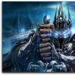 Arthas the Paladin