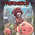 × Murdockz ~