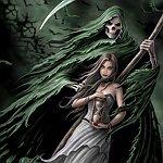 Green Reaper