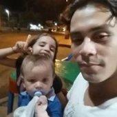 Alisson Ribeiro