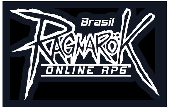 Ragnarok Online Brasil - Fórum