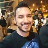 Guilherme Pavani