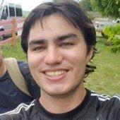 Ronan Greco
