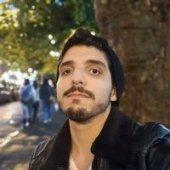 Caio Nogueira Fortuna