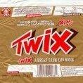 Caramelo Twix