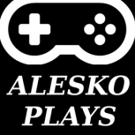 AleskoPlays