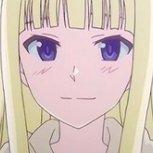 Ju Lilac